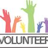 Image: Resources for Volunteers